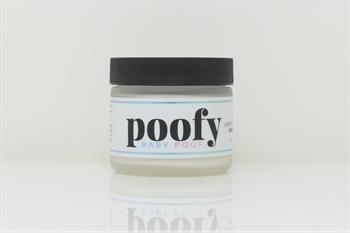 Picture of Happy Tush Diaper Cream